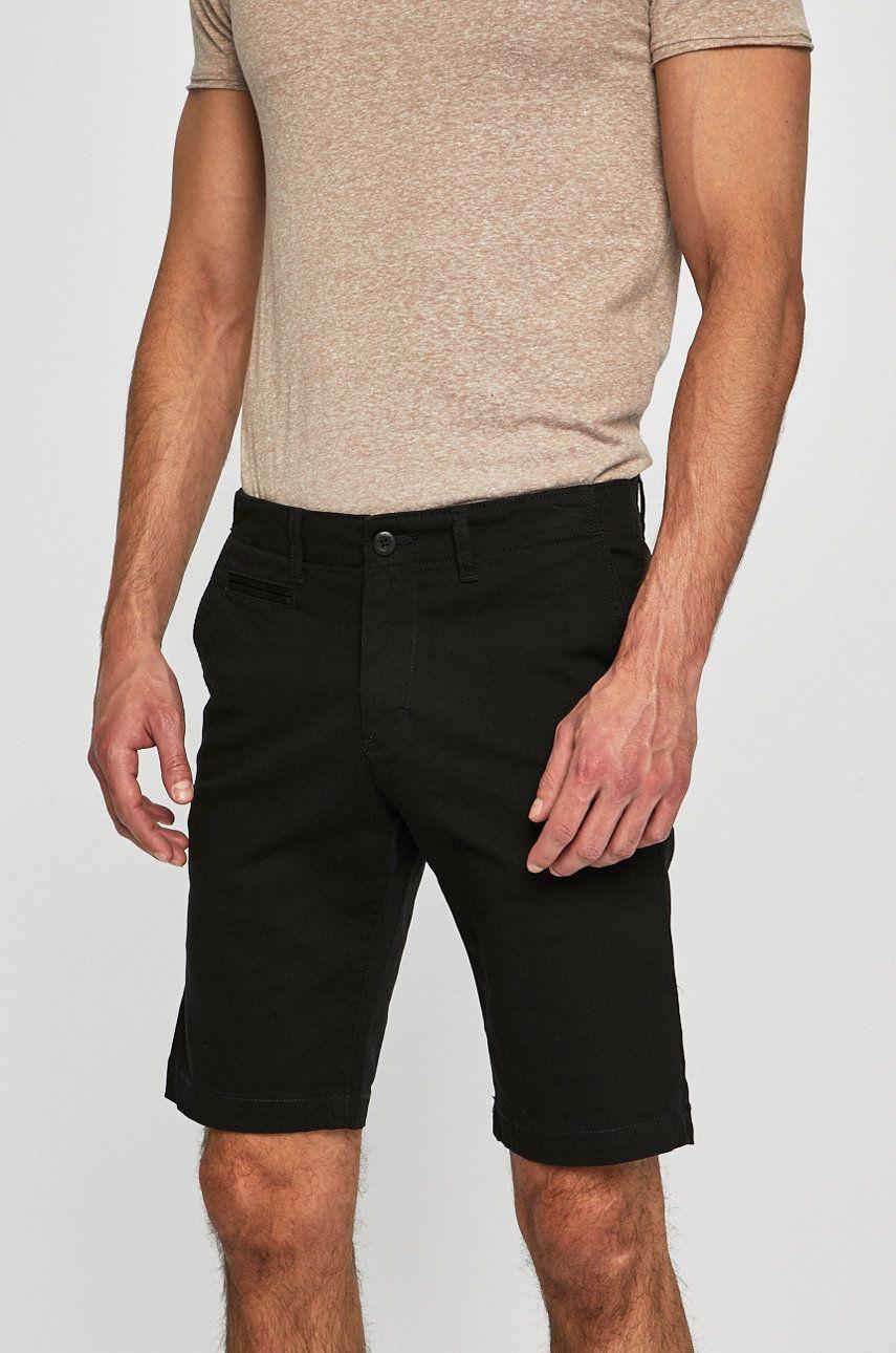 Dickies - Pantaloni scurti