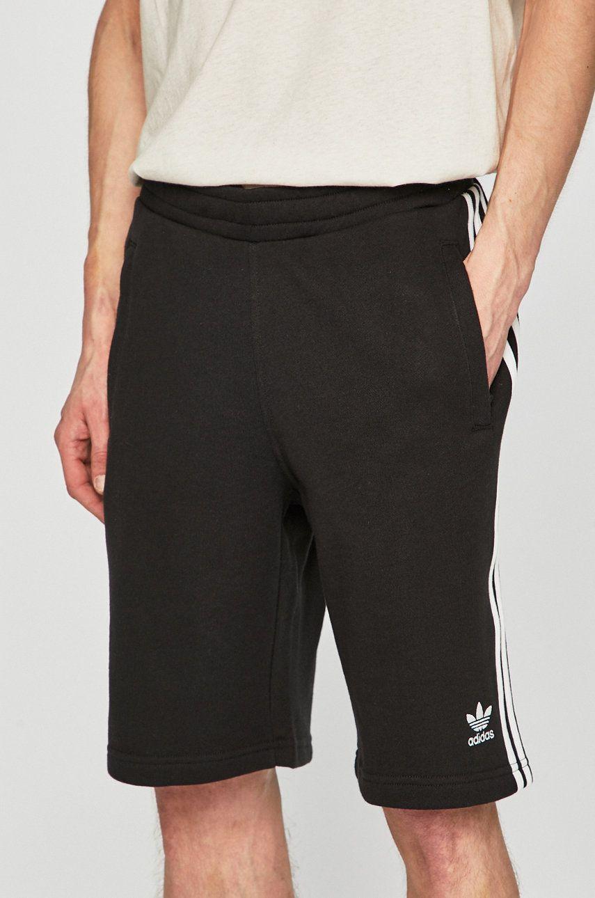 adidas Originals - Pantaloni scuti imagine