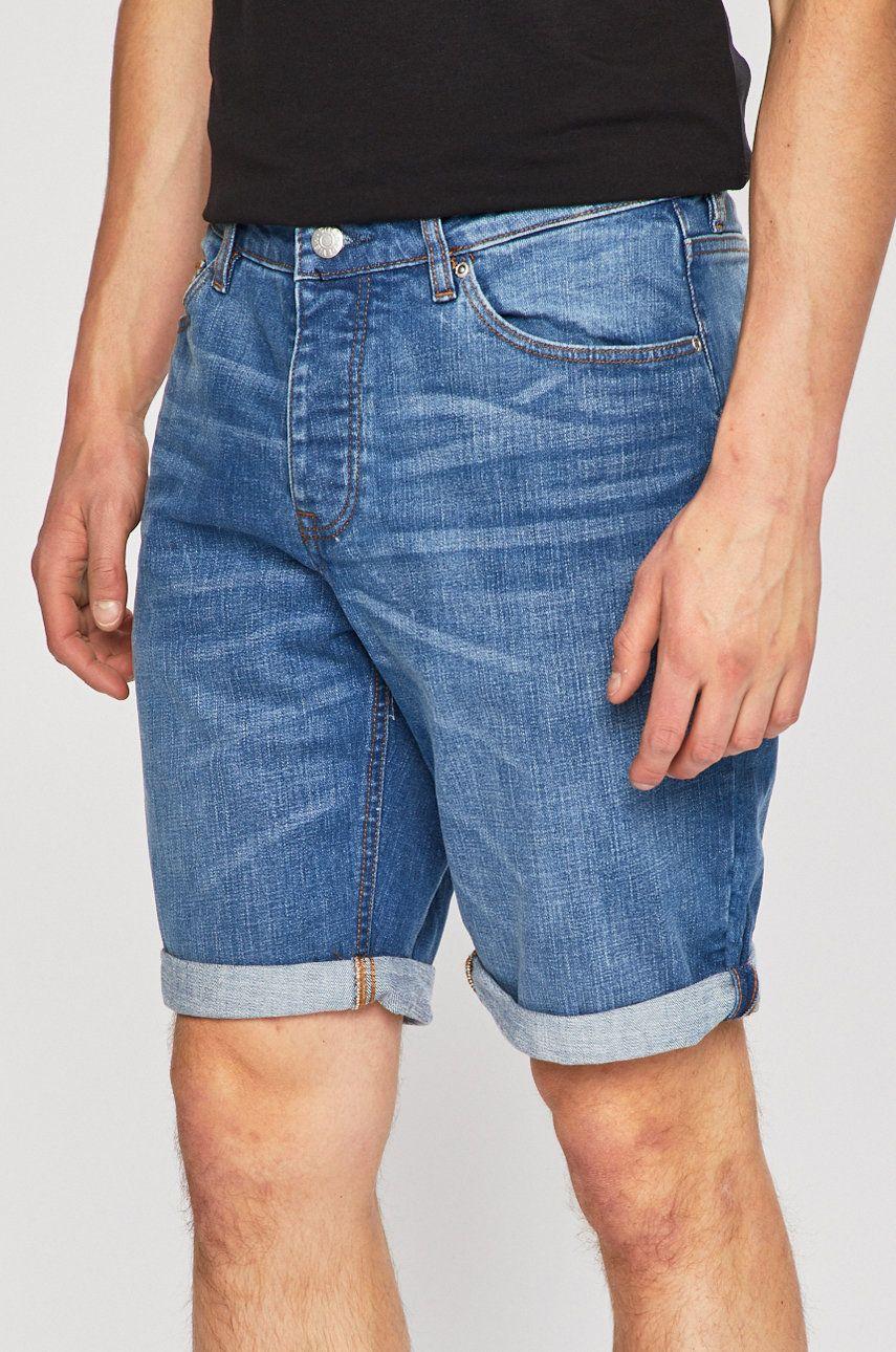 Review - Pantaloni scurti imagine 2020