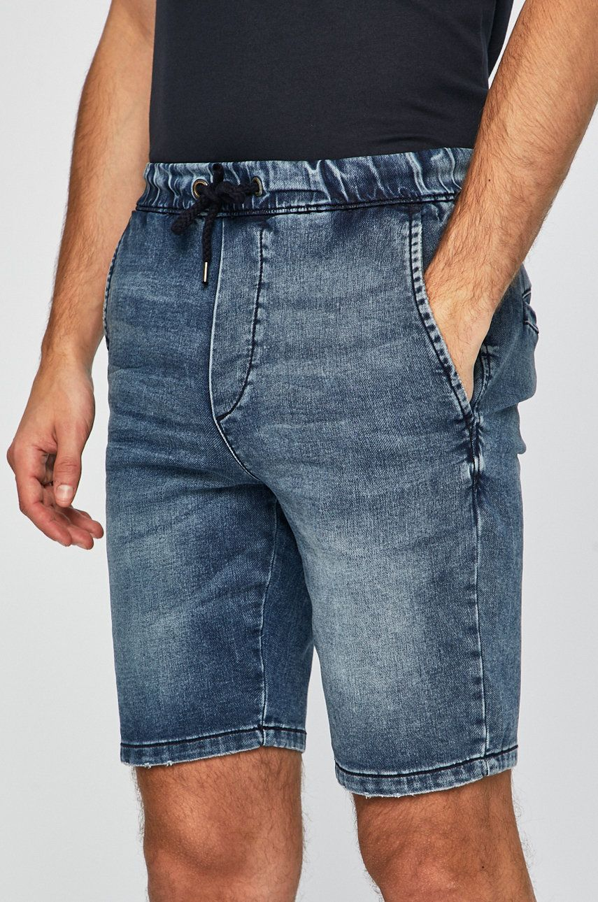 Only & Sons - Pantaloni scurti imagine 2020