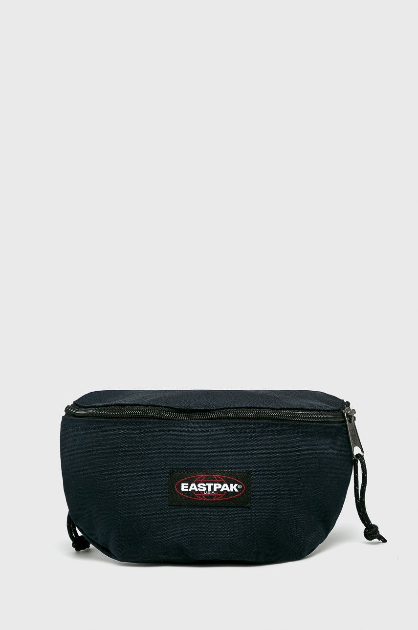 Imagine Eastpack  - Borseta