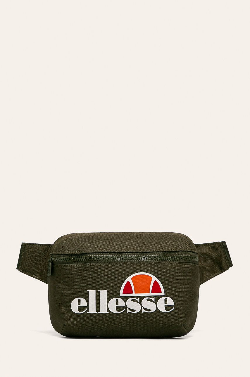 Imagine  Ellesse  - Borseta