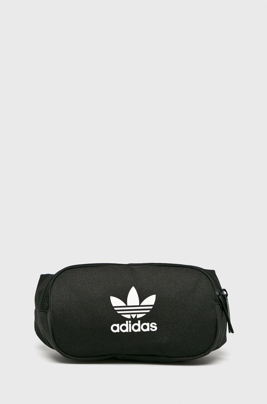 adidas Originals - Borseta imagine 2020