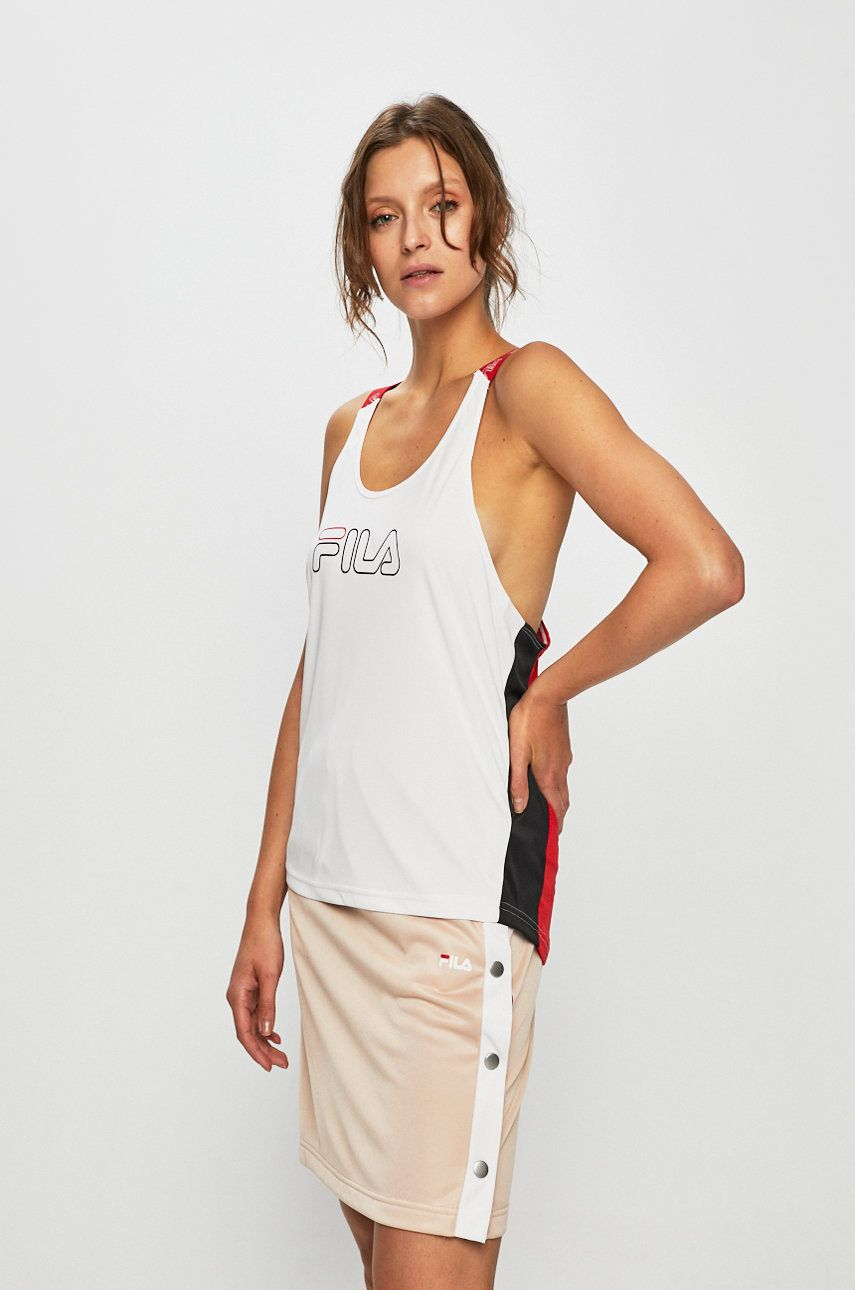 Fila - Top sport