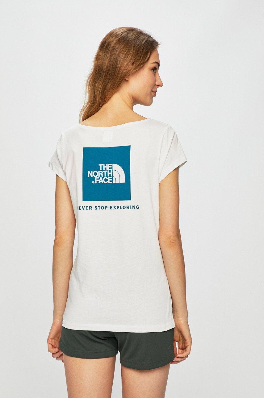 The North Face - Top