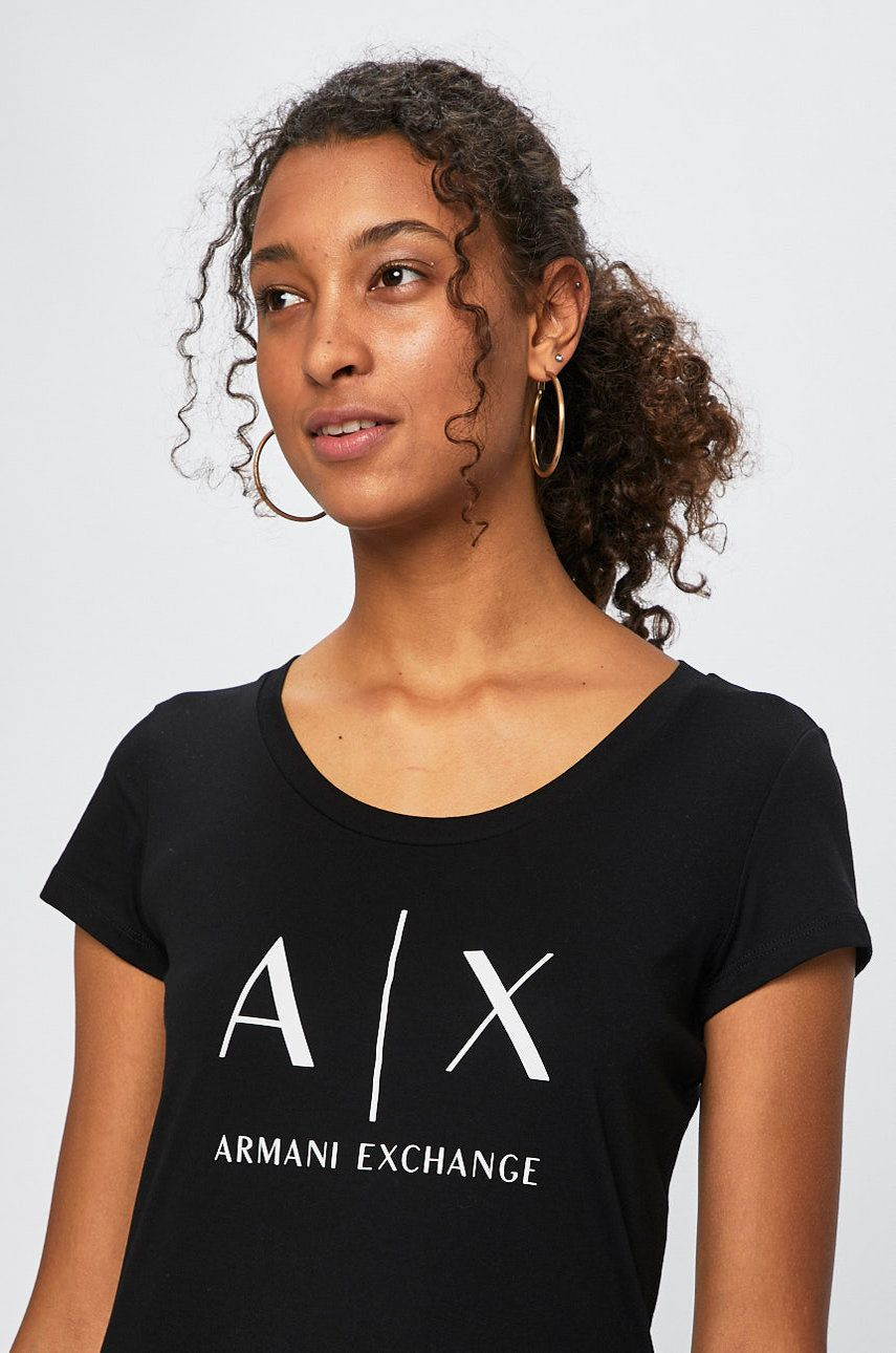 Armani Exchange - Top