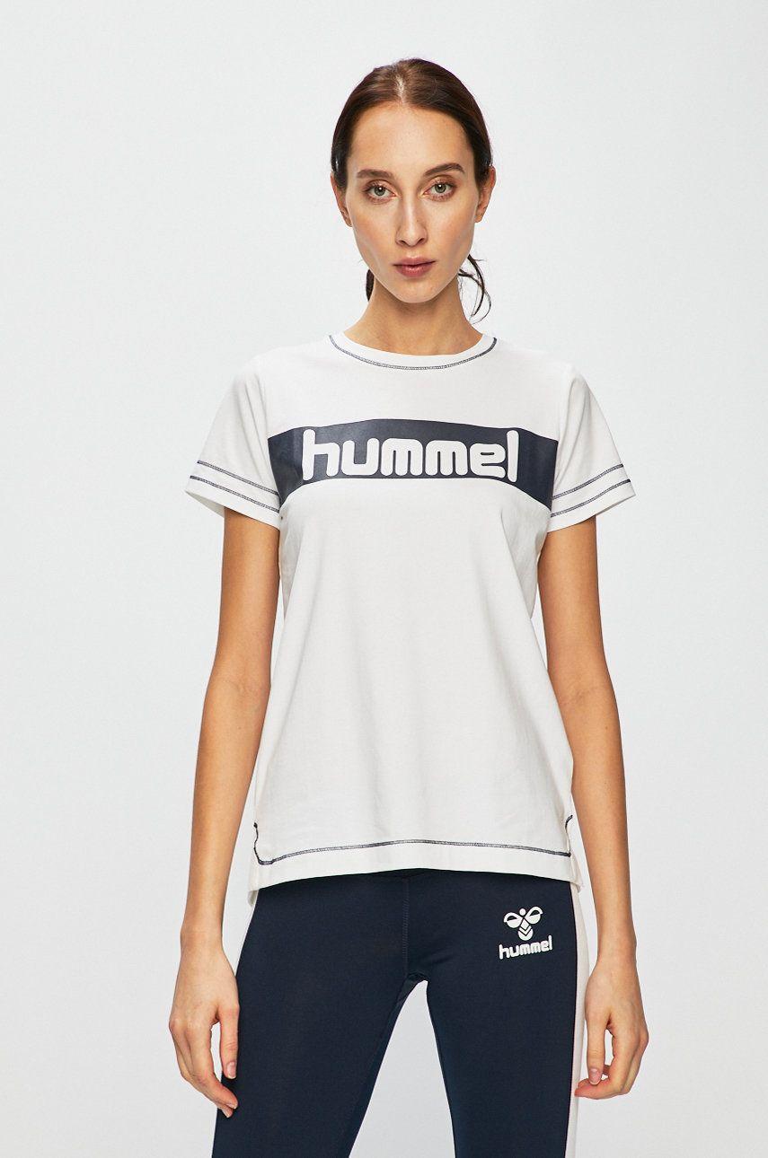 Hummel - Top