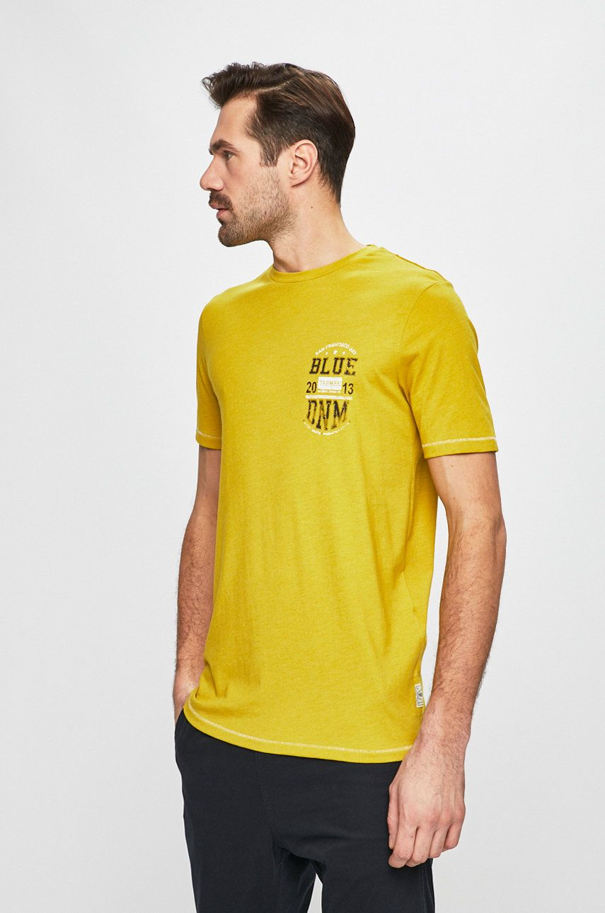 Produkt by Jack & Jones - Tricou imagine