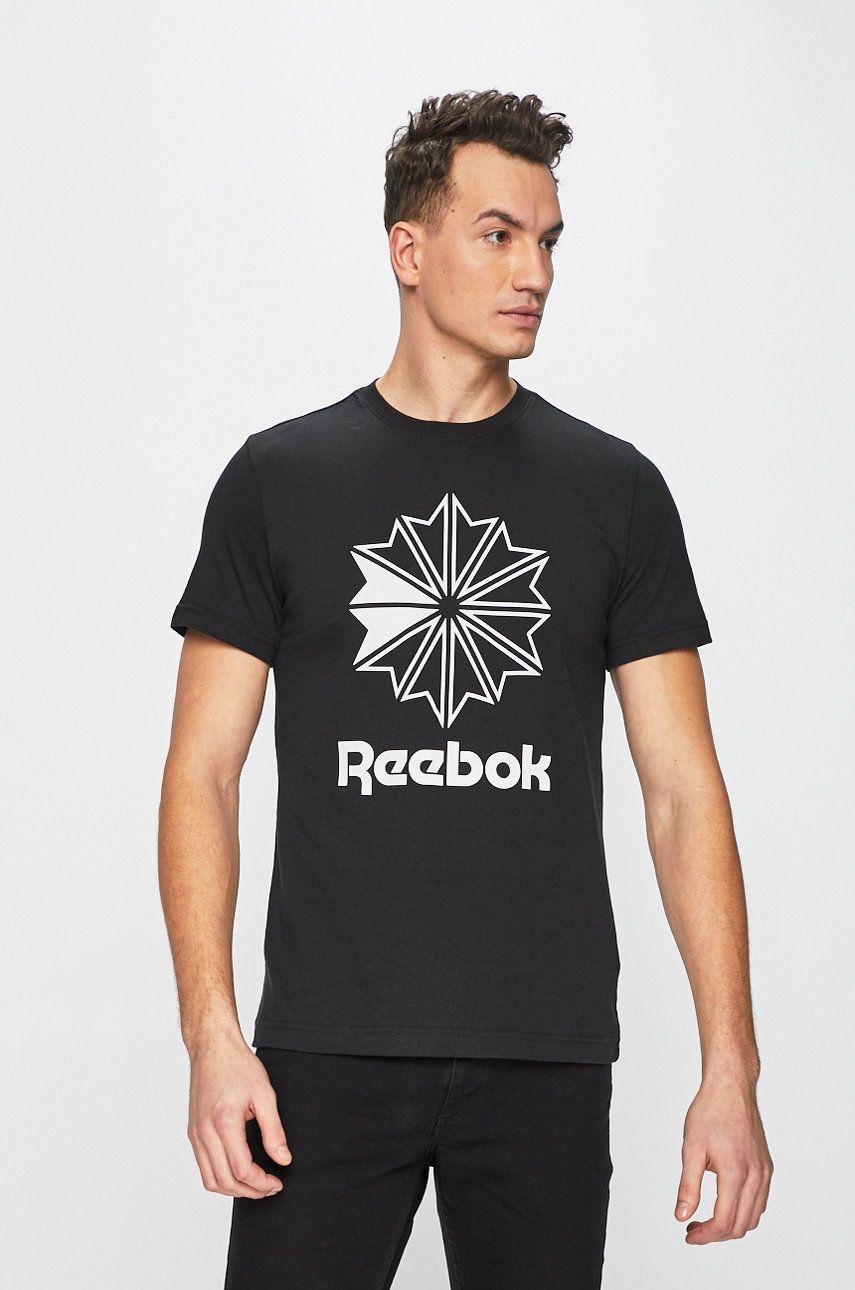 Reebok Classic - Tricou imagine