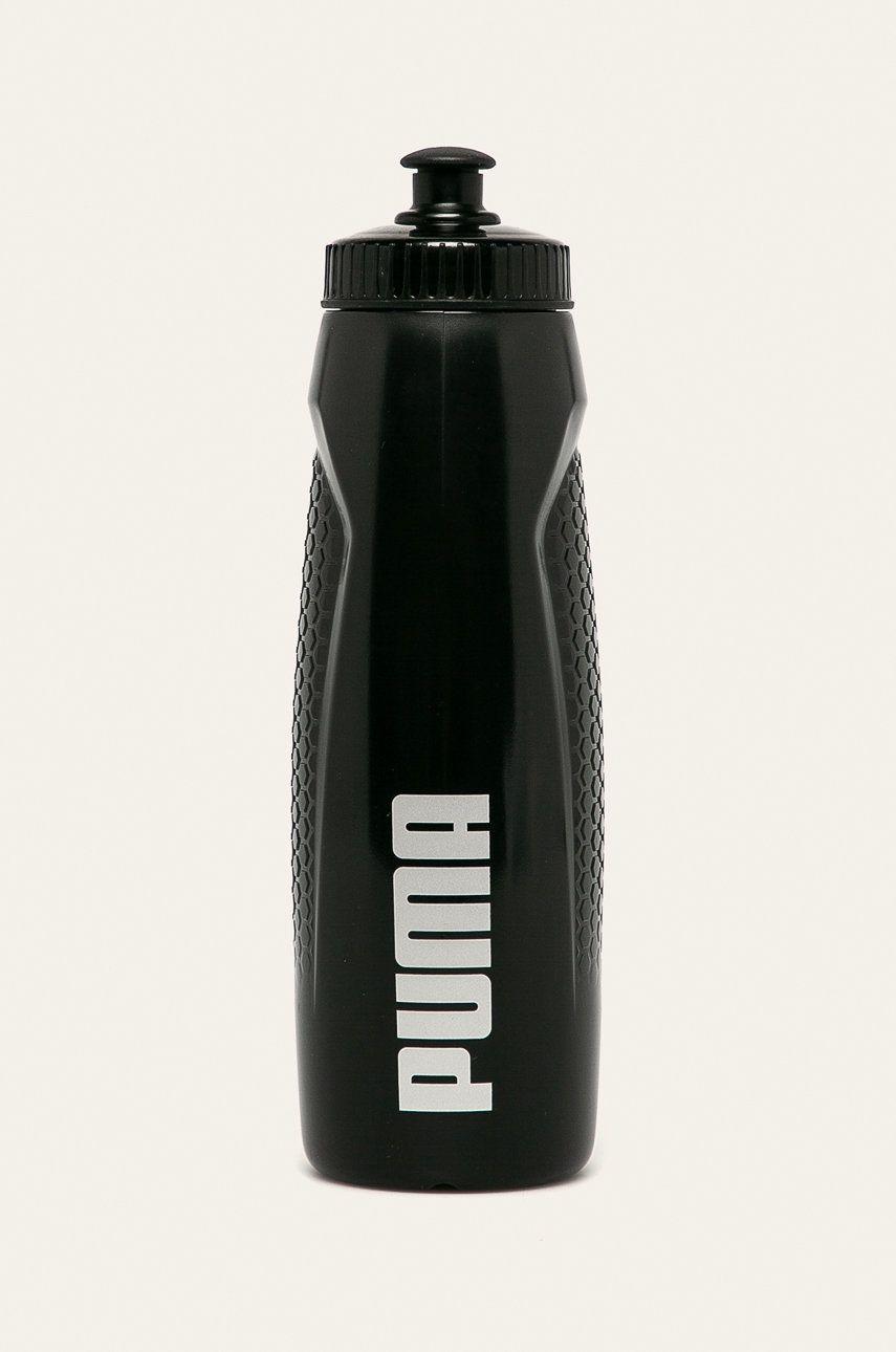 Puma - Bidon apa imagine 2020