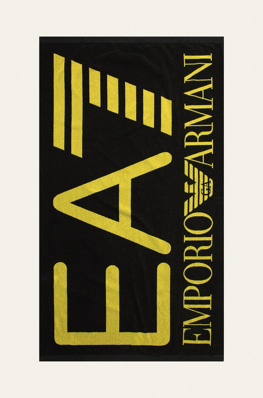 EA7 Emporio Armani - Prosop