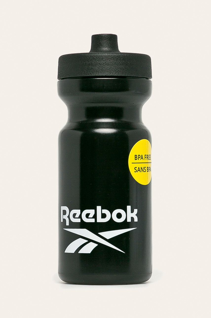 Reebok - Bidon apa 500 ml imagine answear.ro 2021