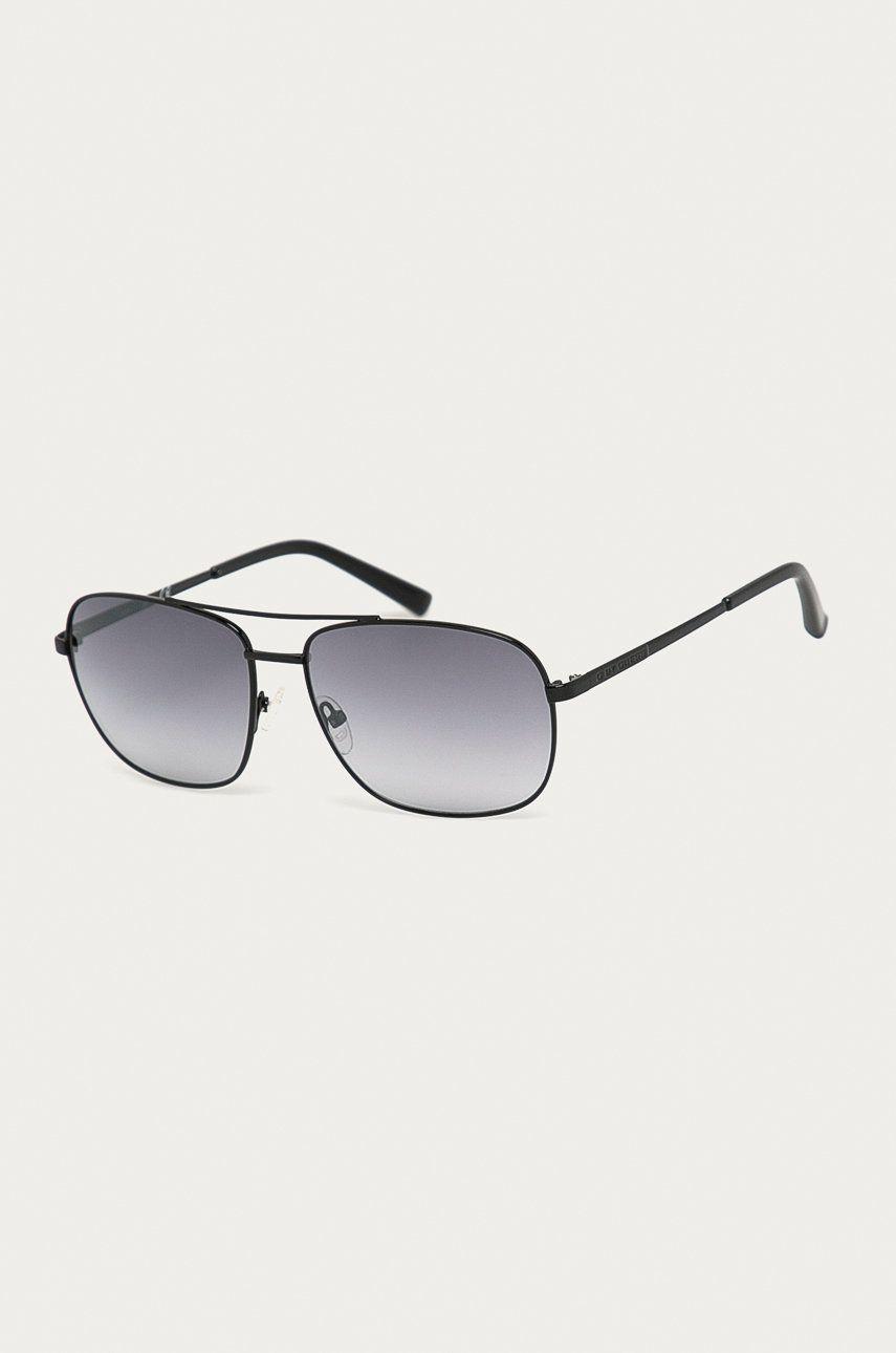 Guess Jeans - Солнцезащитные очки GG2114 от Guess