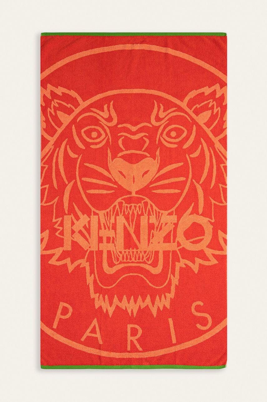 Kenzo - Prosop imagine answear.ro 2021