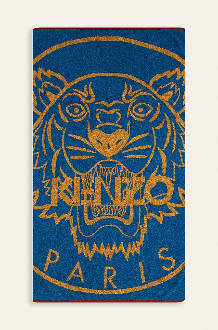 Kenzo - Prosop imagine