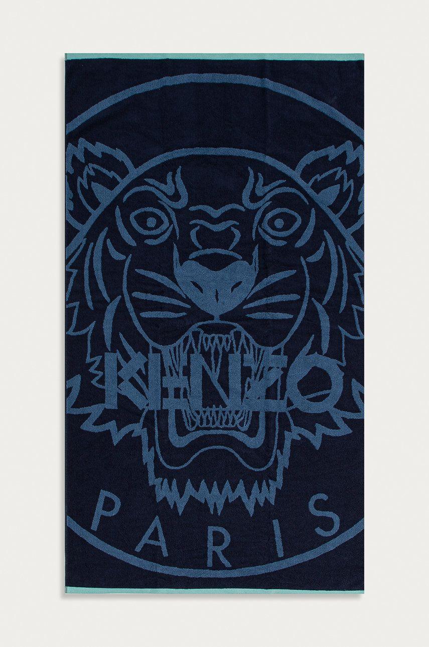 Kenzo - Prosop poza answear