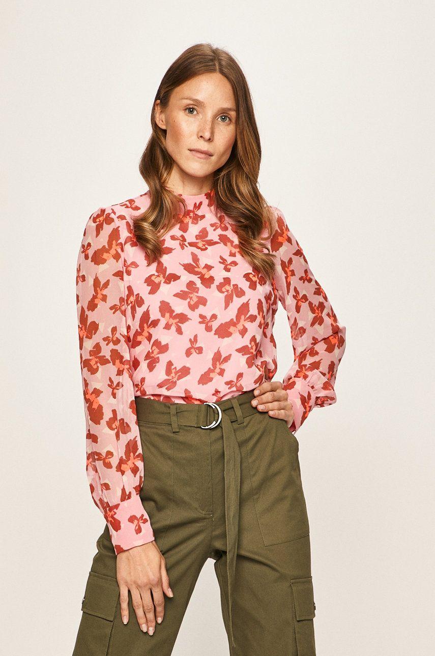 Vero Moda - Bluza