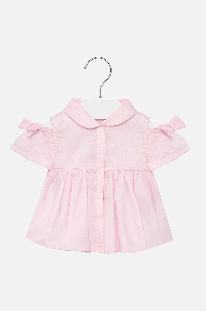 Mayoral - Bluza copii 80-98 cm