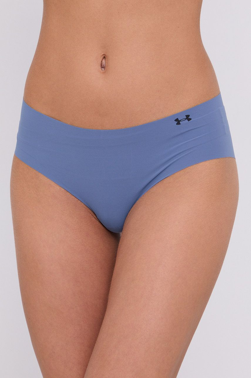 Under Armour - Chiloti (3 pack)