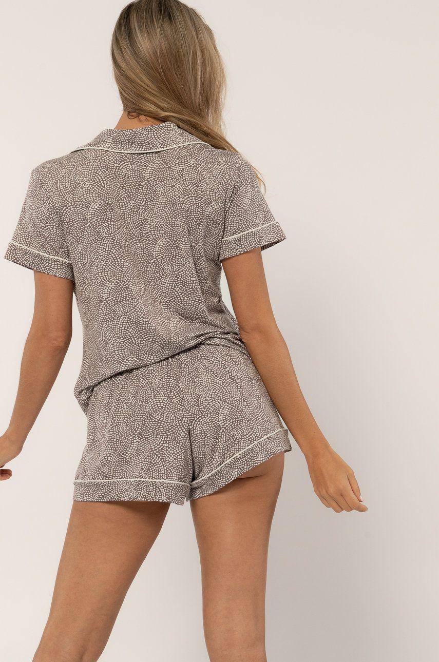 Dorina - Tricou de pijama Stephane