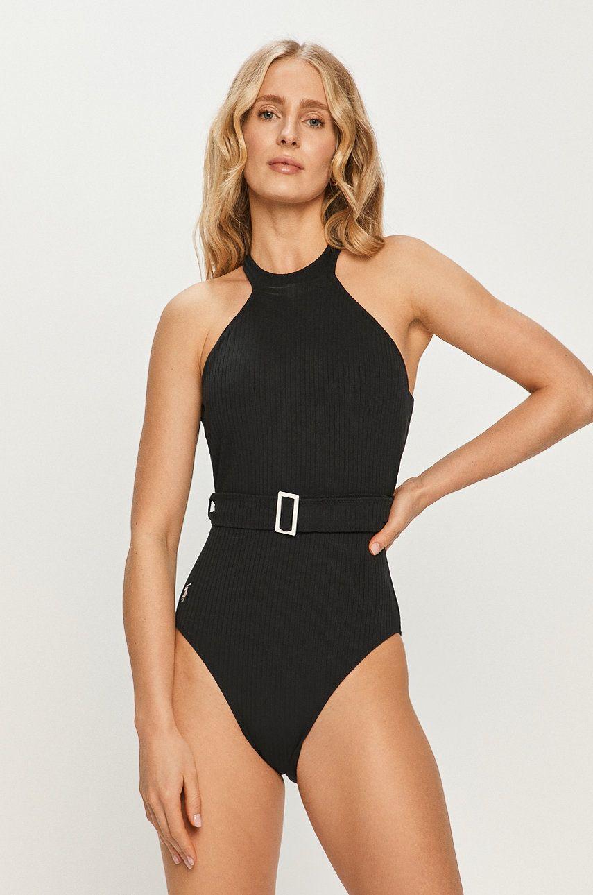 Polo Ralph Lauren - Plavky