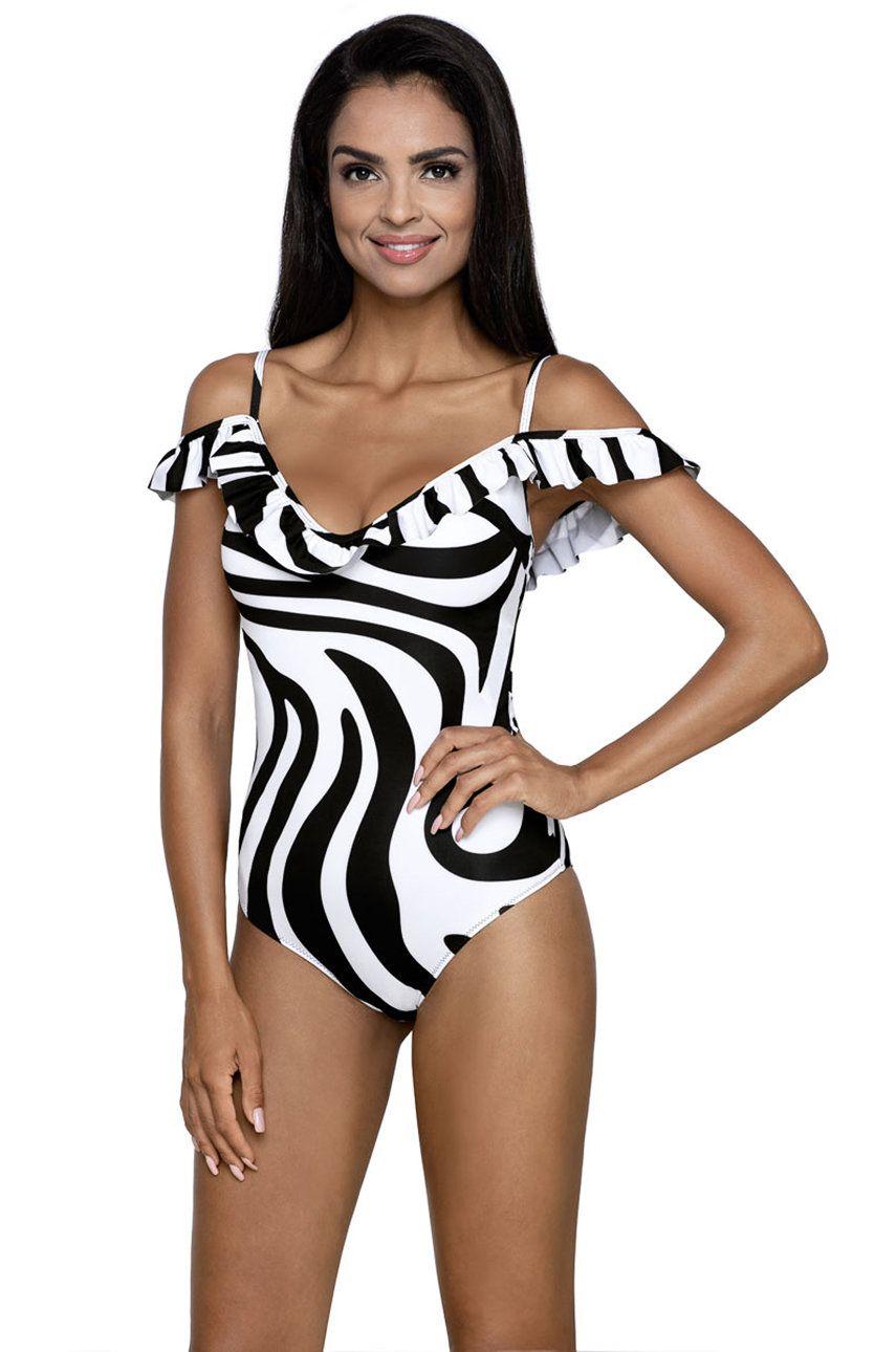 Lorin - Costum de baie poza