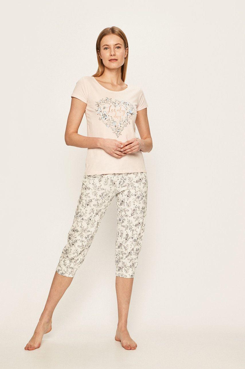 Imagine Henderson Ladies  - Pijama Floral