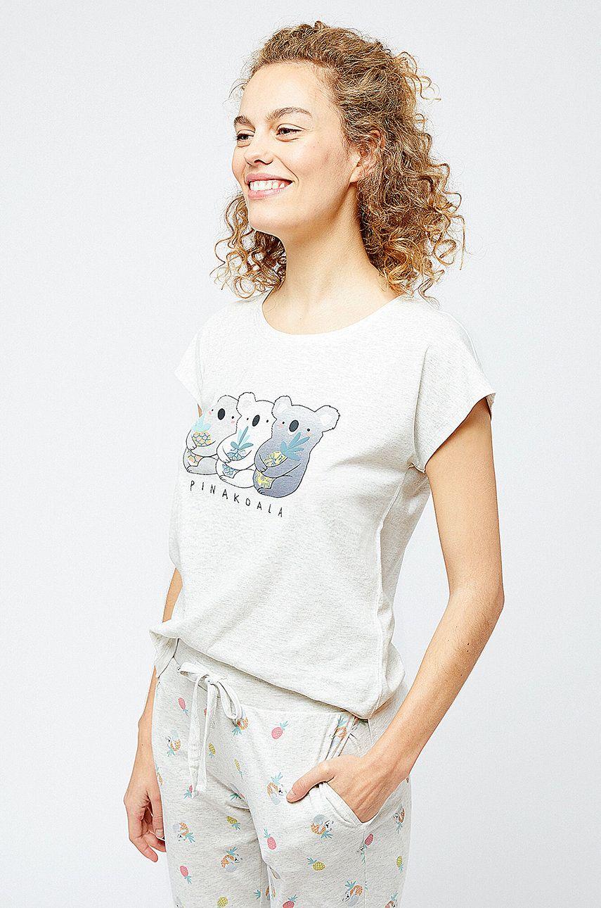 Etam - Tricou de pijama Kaloma