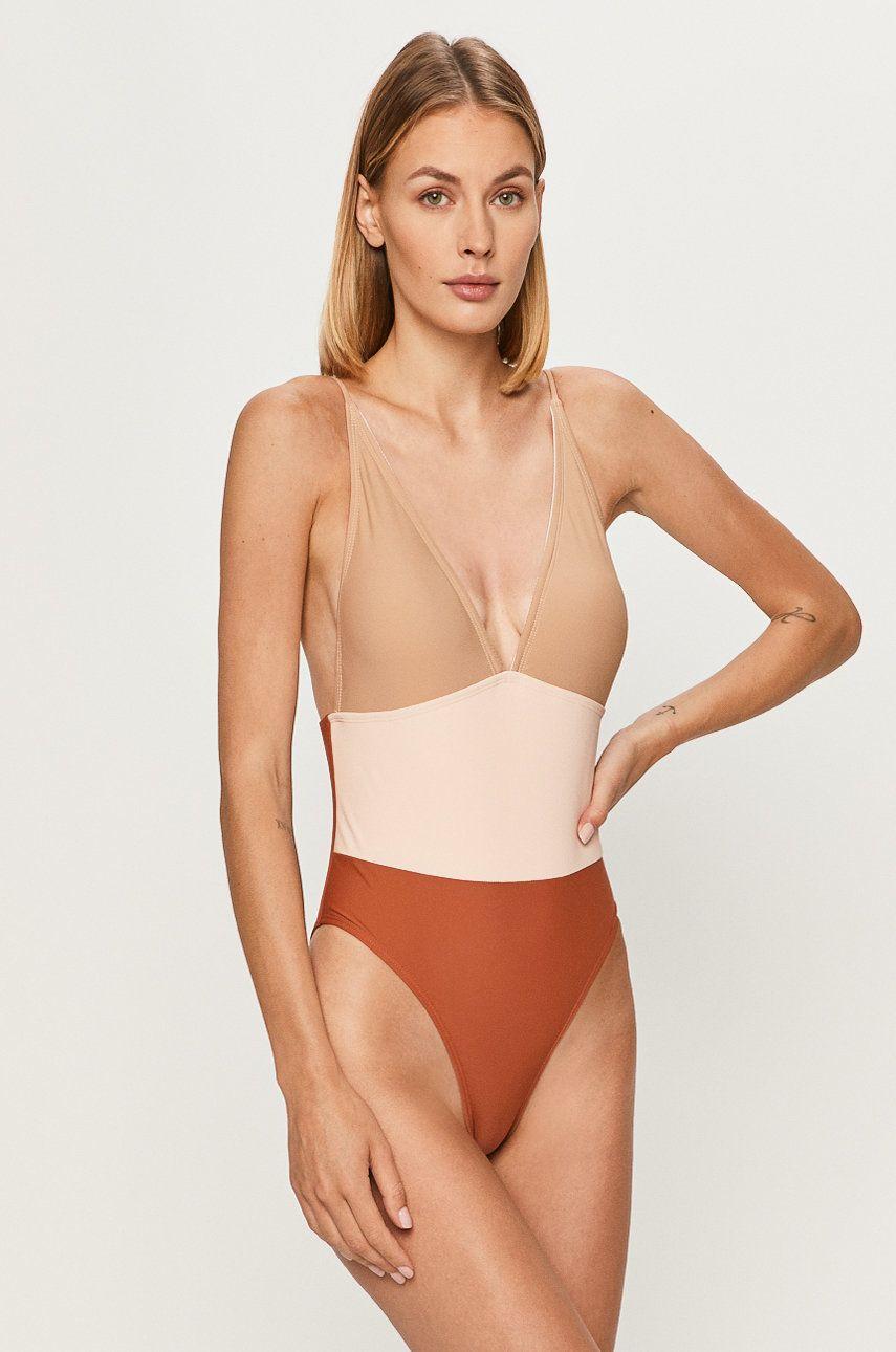 Vero Moda - Costum de baie imagine