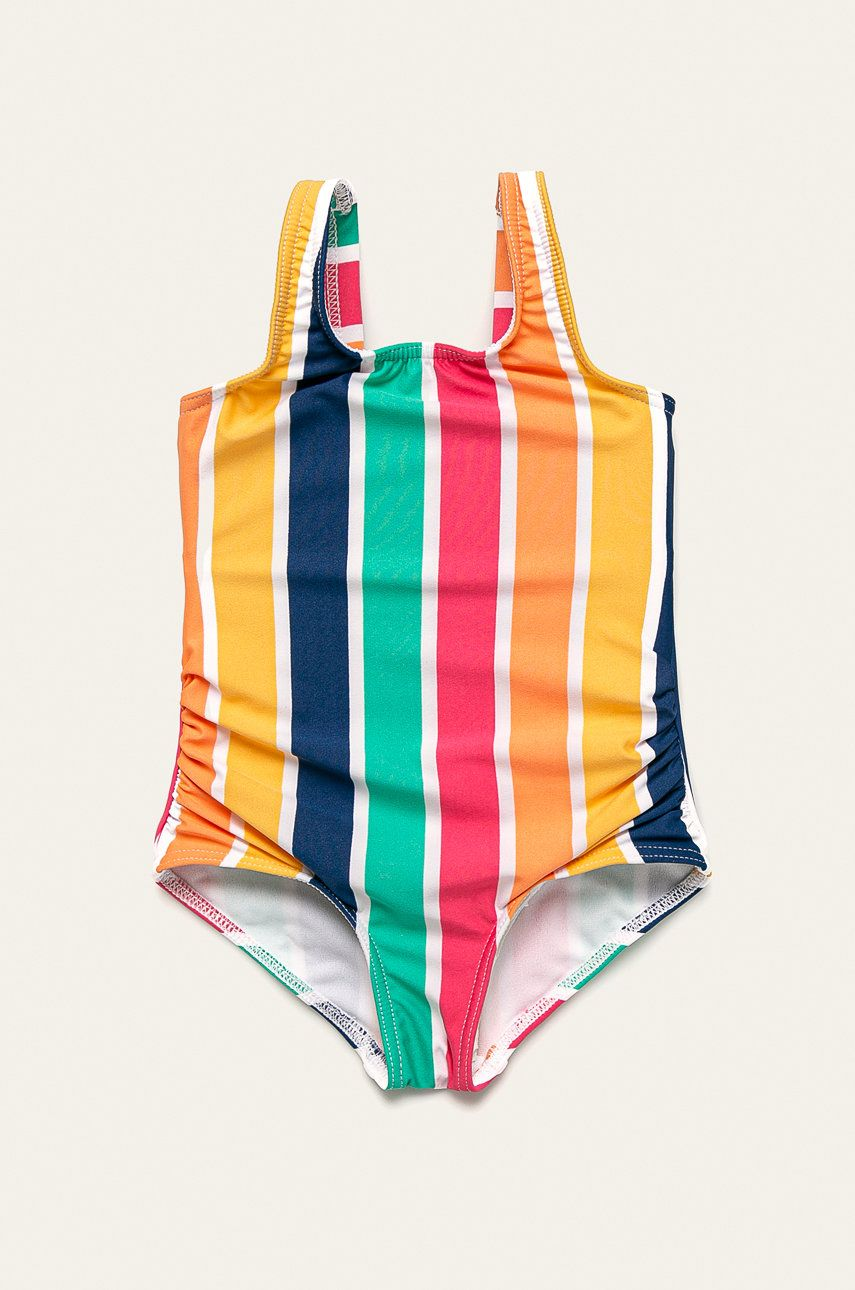 Roxy - Costum de baie copii 91-122 cm imagine