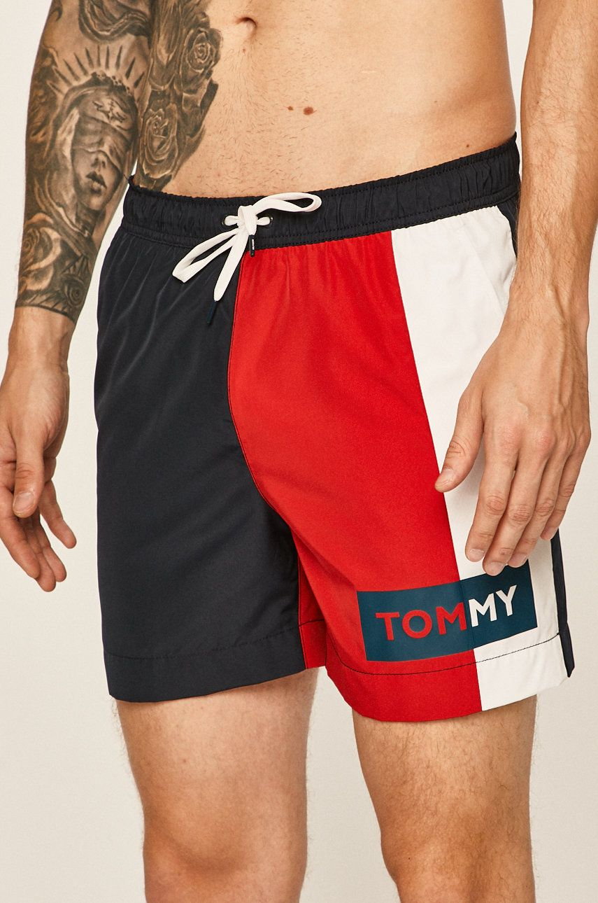 Tommy Hilfiger - Costum de baie