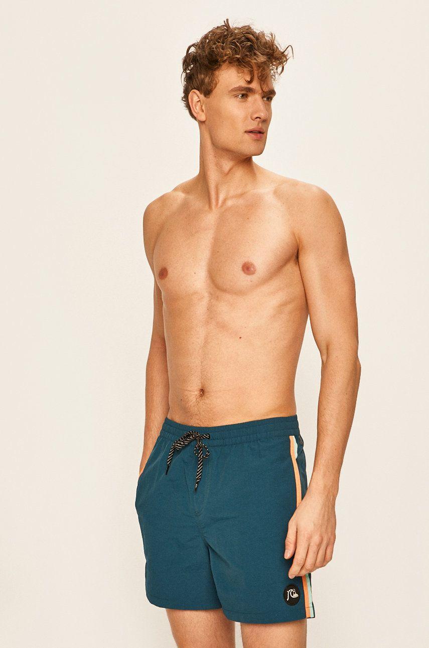 Quiksilver - Pantaloni scurti de baie imagine