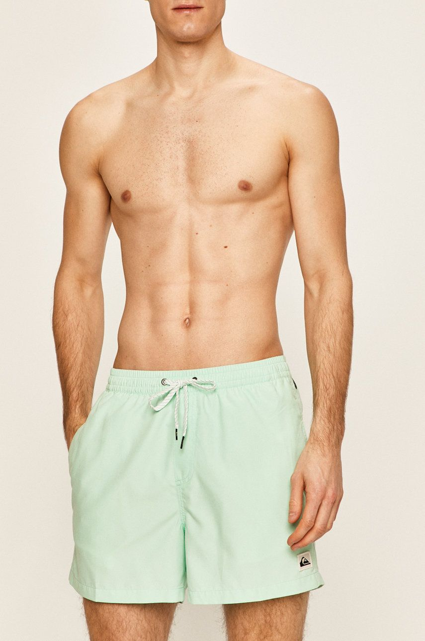 Quiksilver - Pantaloni scurti de baie