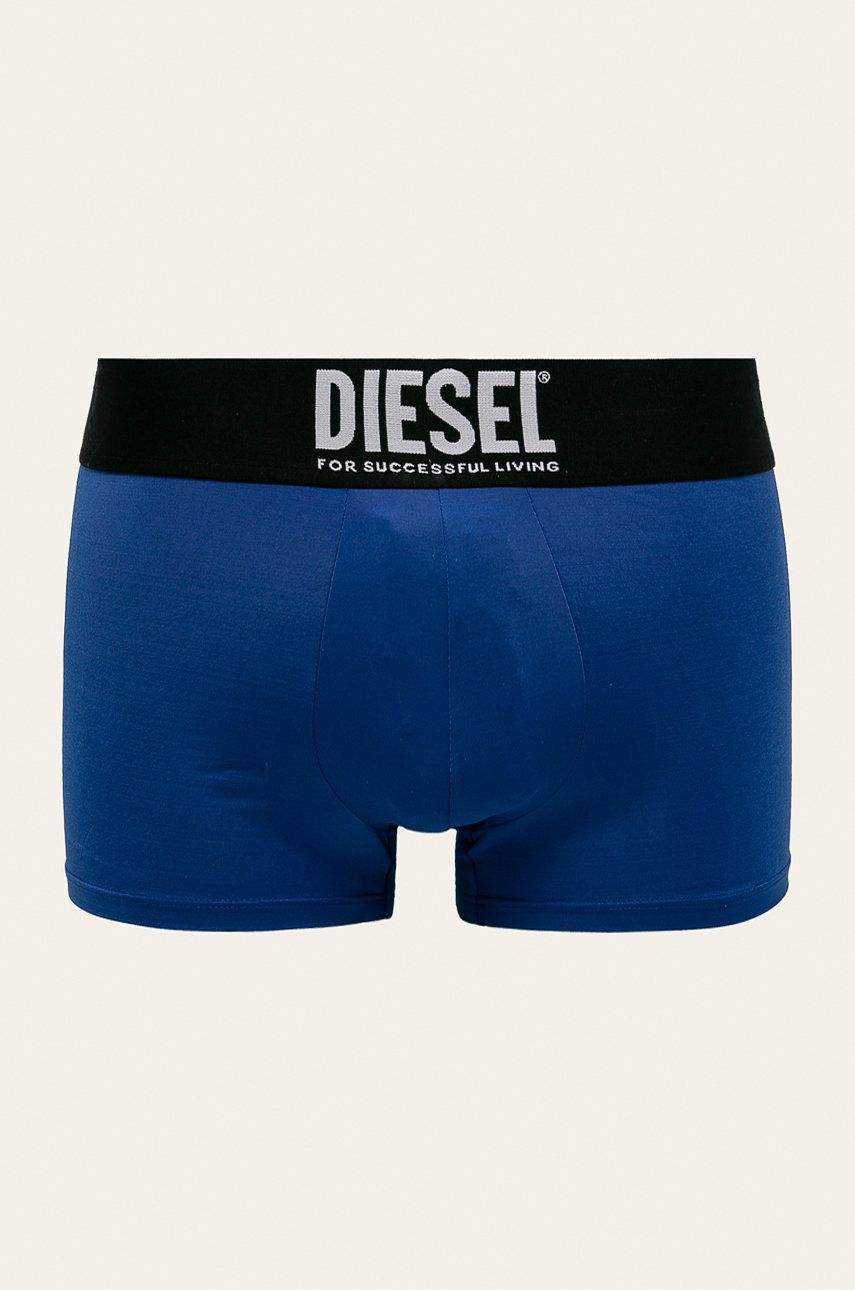 Imagine Diesel  - Boxeri