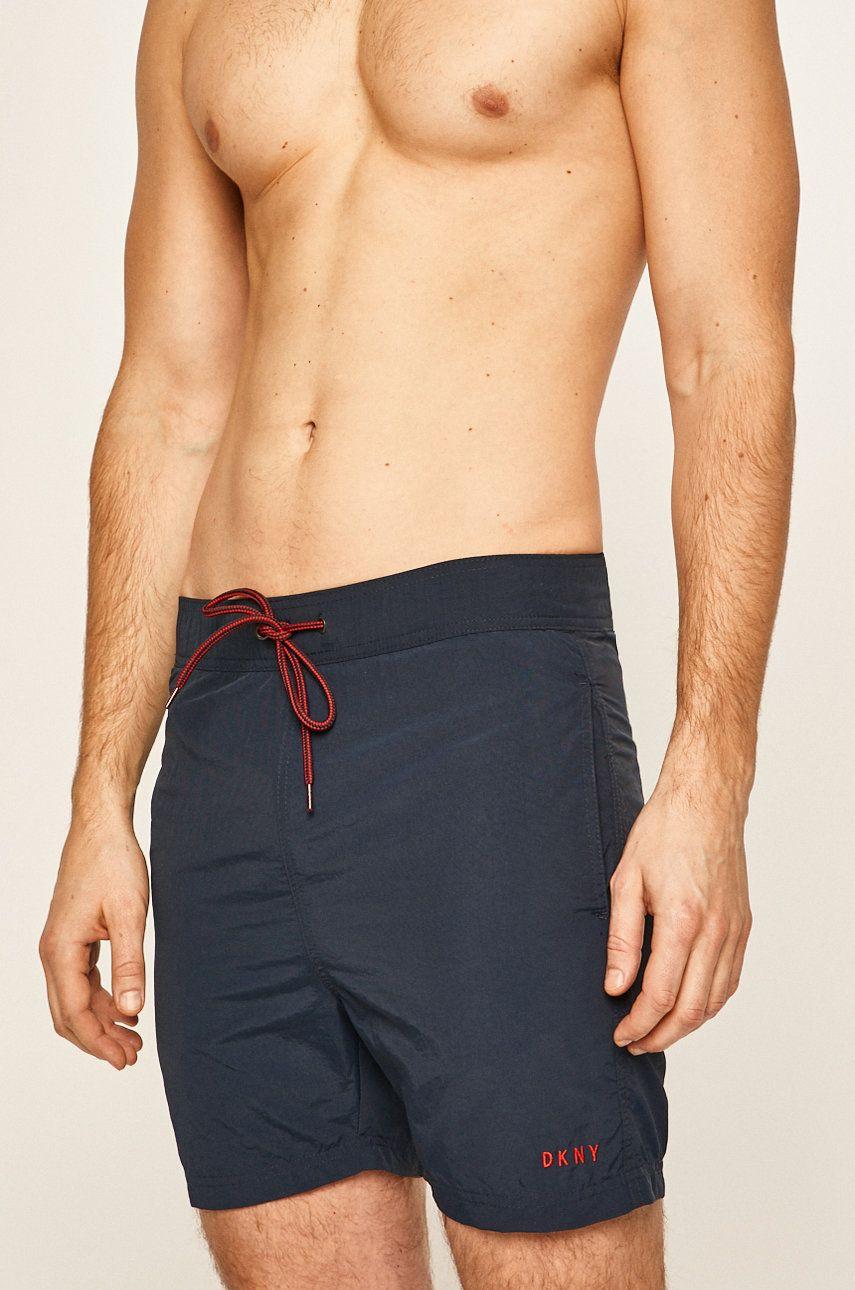 Dkny - Pantaloni scurti de baie