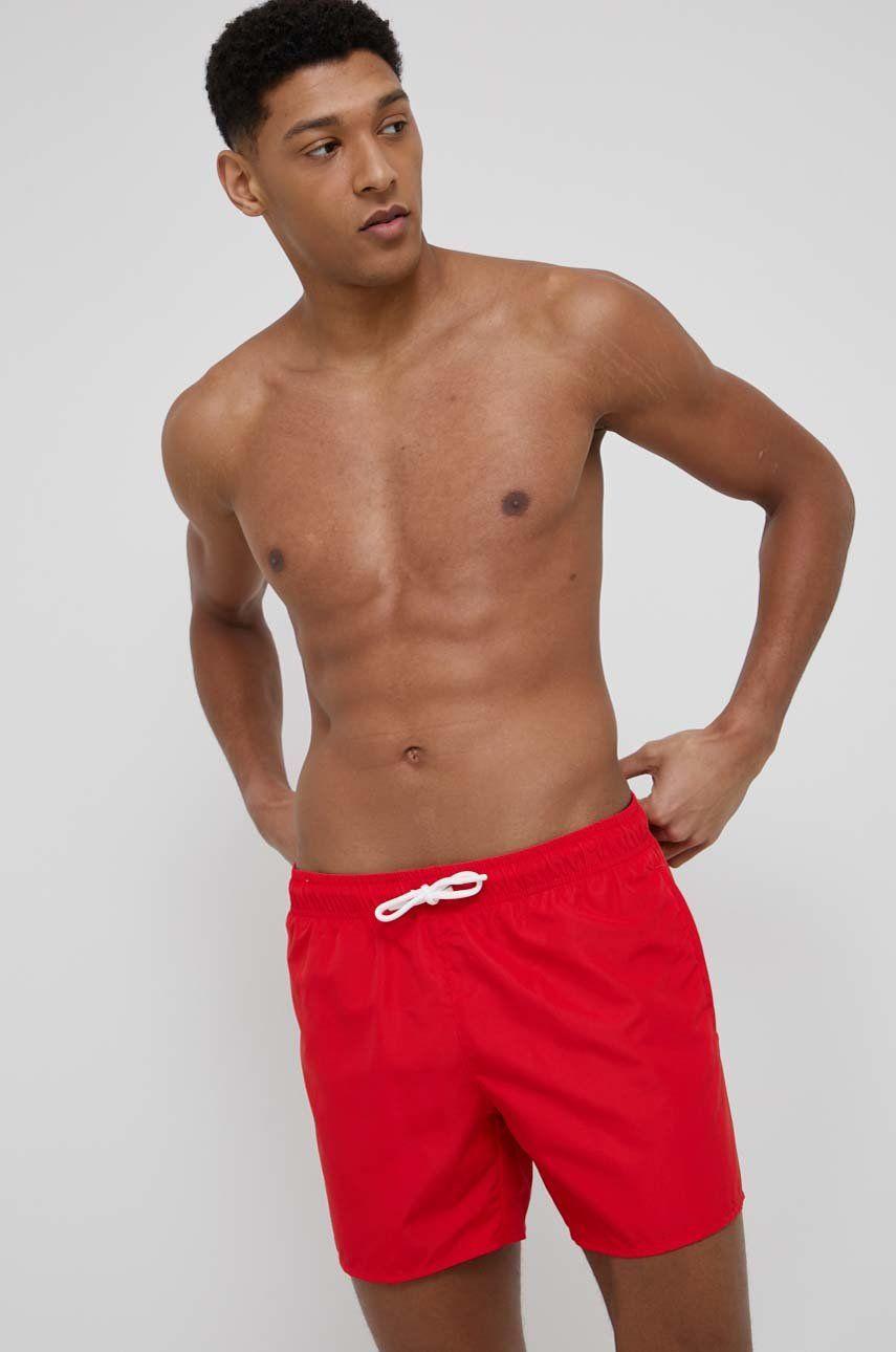 Lacoste - Pantaloni scurti de baie imagine