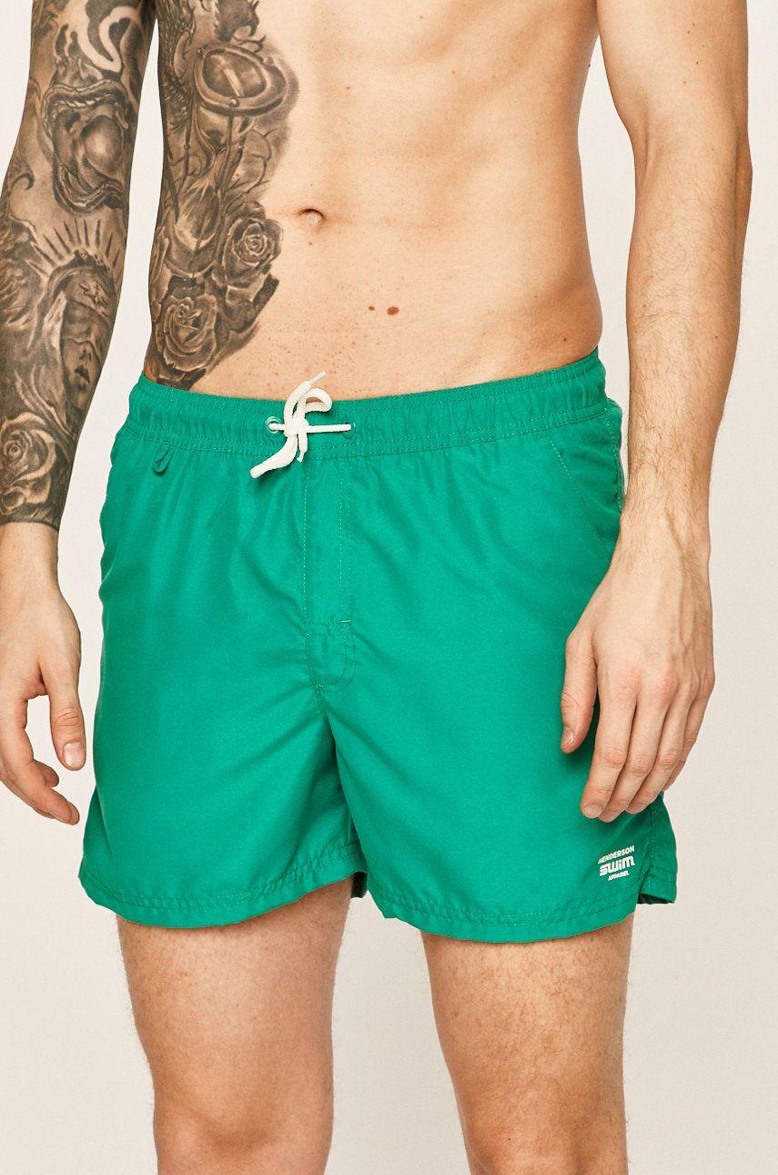 Henderson - Pantaloni scurti de baie poza