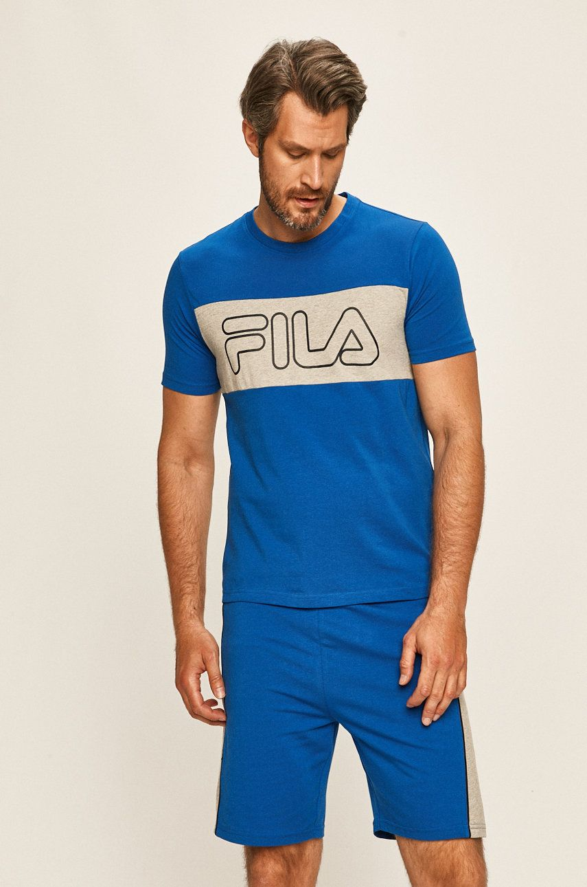 Fila - Pijama imagine 2020