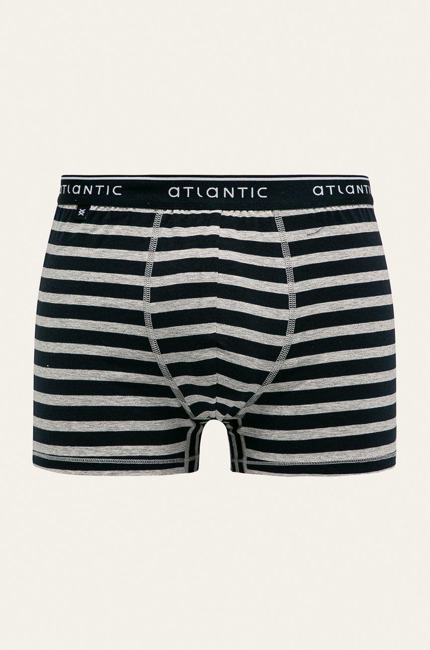 Atlantic - Boxeri imagine 2020