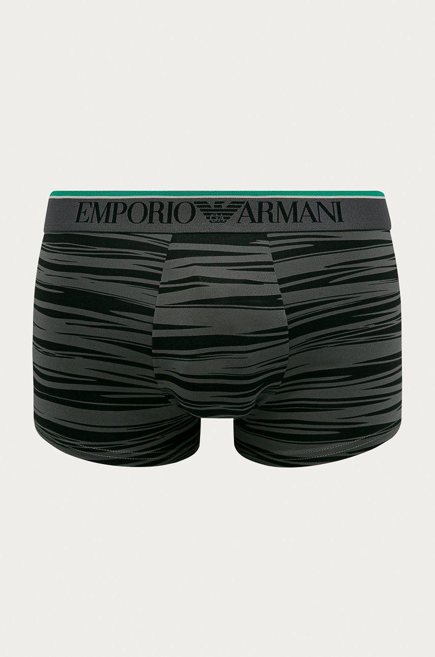 Emporio Armani - Boxeri imagine 2020