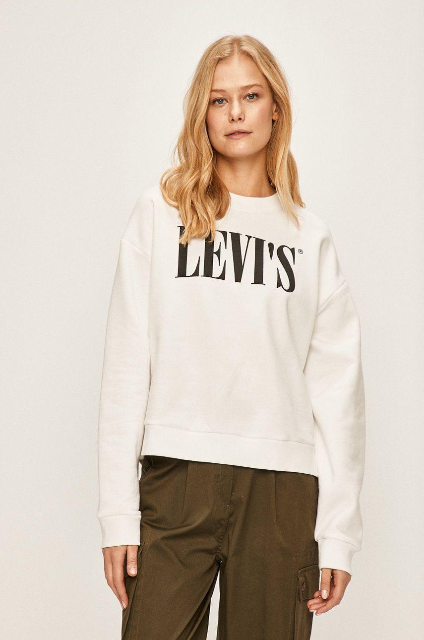 Levi's - Bluza