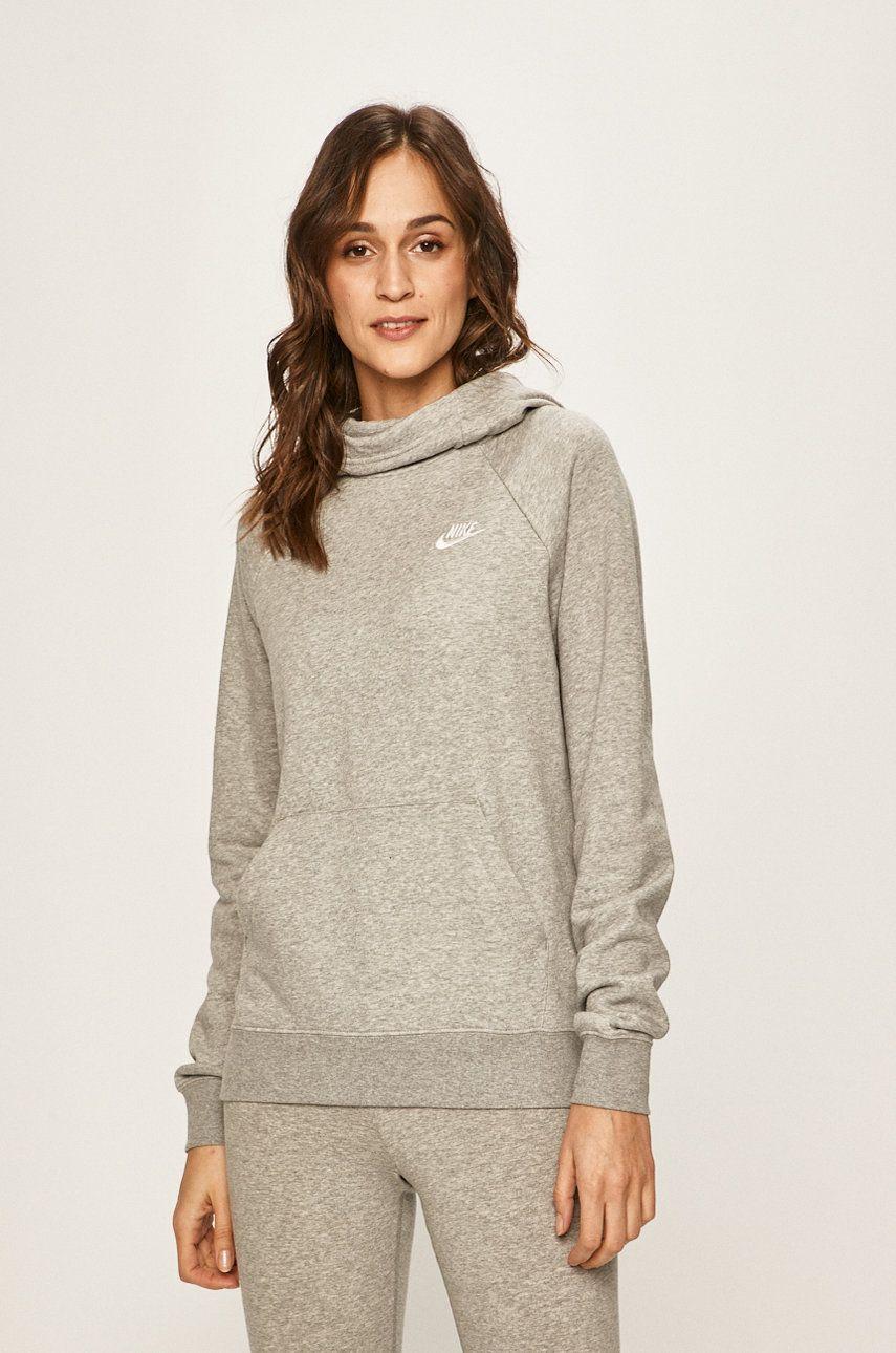 Nike Sportswear - Bluza - medelin.ro