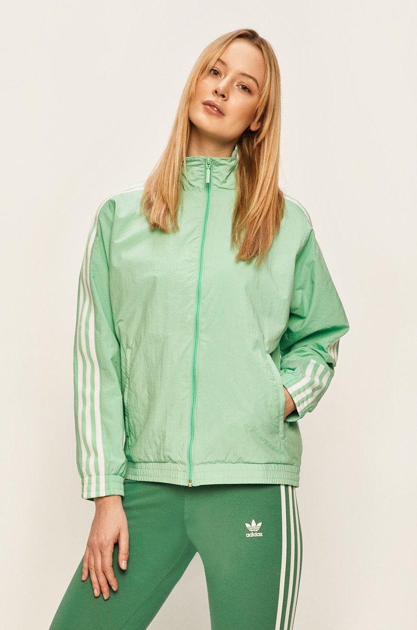 Imagine Adidas Originals  - Geaca