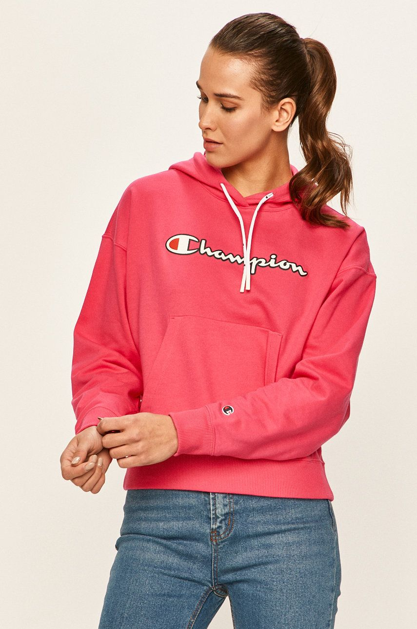 Champion - Bluza imagine