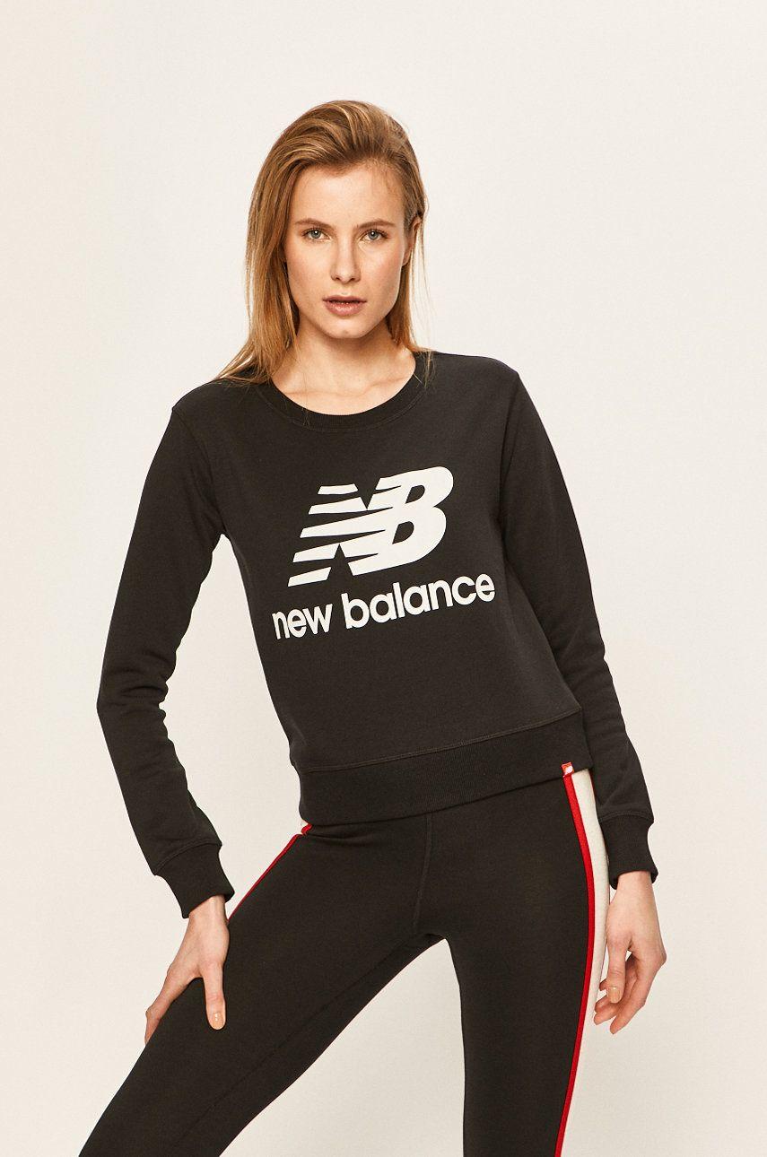 New Balance - Bluza - medelin.ro