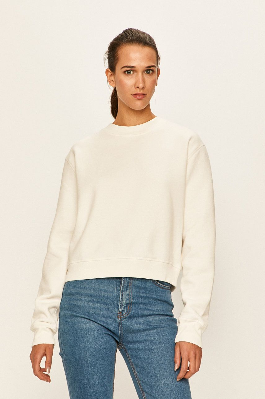 Levi's Made & Crafted - Bluza