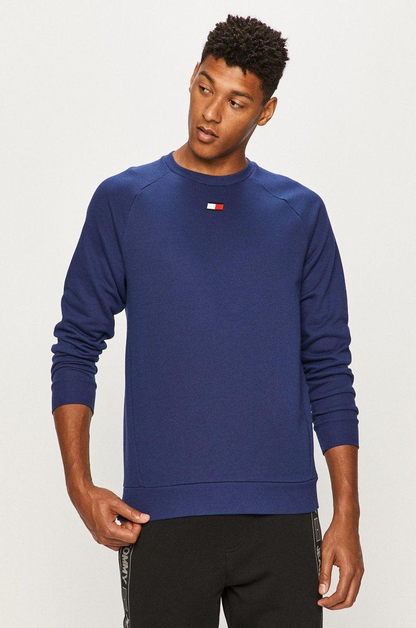 Tommy Sport - Bluza imagine 2020