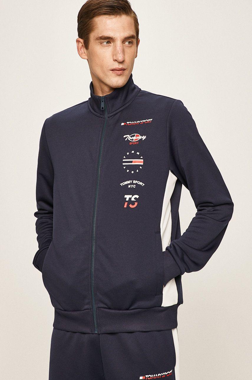 Tommy Sport - Bluza imagine