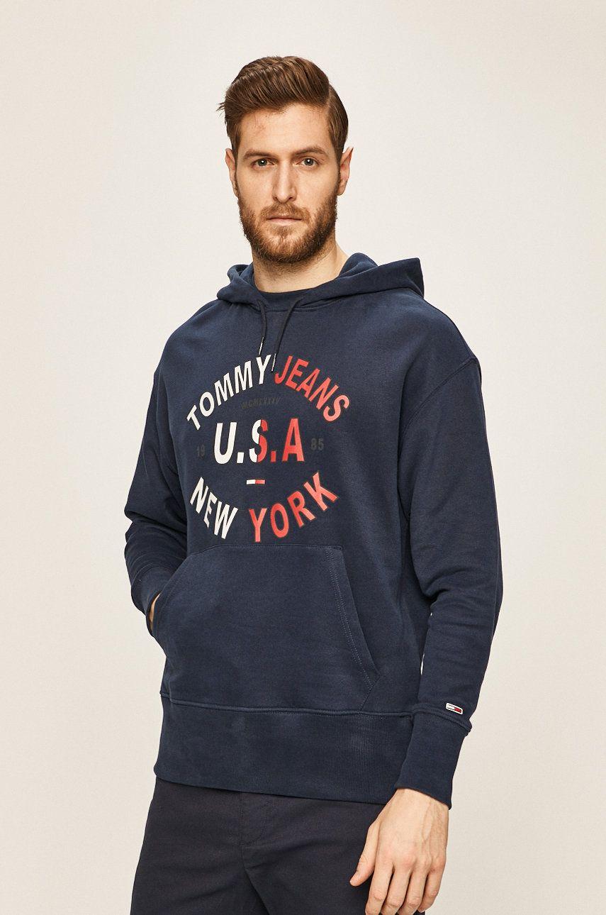 Tommy Jeans - Bluza imagine