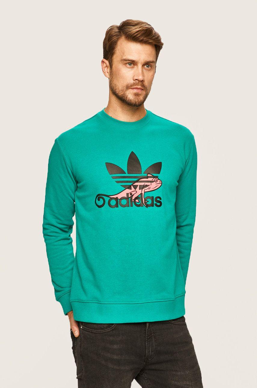 adidas Originals - Bluza imagine